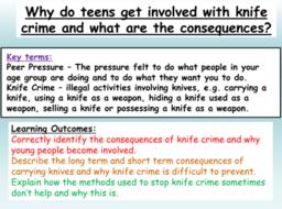 knife-crime-1.png