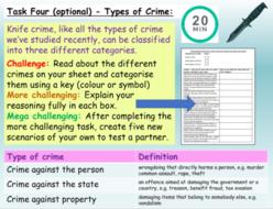 knife-crime-5.png