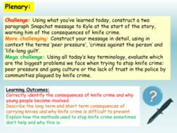 knife-crime-6.png