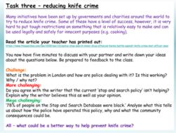 knife-crime-3.png