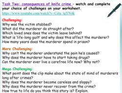 knife-crime-4.png