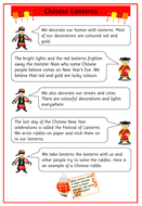 preview-images-chinese-new-year-texts-and-comprehensions-7.pdf
