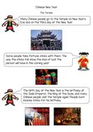 The-temple.pdf