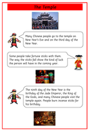 preview-images-chinese-new-year-texts-and-comprehensions-19.pdf