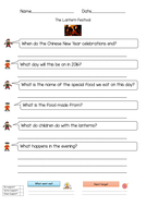 chinese-lantern-festival-comprehension.pdf