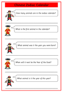 preview-images-chinese-new-year-texts-and-comprehensions-6.pdf