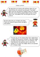 lanterns.pdf