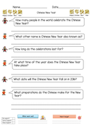 chinese-new-year-comprehension.pdf