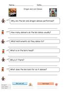 lion-and-dragon-dances-comprehension.pdf