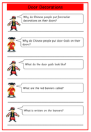 preview-images-chinese-new-year-texts-and-comprehensions-10.pdf