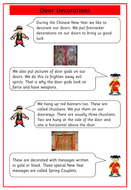 preview-images-chinese-new-year-texts-and-comprehensions-9.pdf