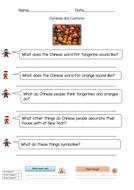 symbols-and-customs-comprehension.pdf