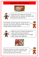 preview-images-chinese-new-year-texts-and-comprehensions-15.pdf
