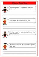 preview-images-chinese-new-year-texts-and-comprehensions-2.pdf