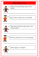 preview-images-chinese-new-year-texts-and-comprehensions-12.pdf