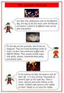 preview-images-chinese-new-year-texts-and-comprehensions-21.pdf