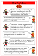 preview-images-chinese-new-year-texts-and-comprehensions-13.pdf