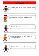 preview-images-chinese-new-year-texts-and-comprehensions-20.pdf