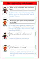 preview-images-chinese-new-year-texts-and-comprehensions-23.pdf