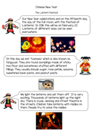 chinese-lantern-festival.pdf