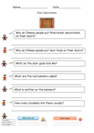 door-god-comprehension.pdf