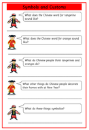 preview-images-chinese-new-year-texts-and-comprehensions-16.pdf