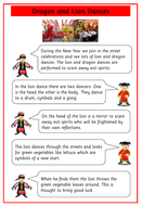 preview-images-chinese-new-year-texts-and-comprehensions-17.pdf