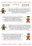 Chinese-New-Year-1.pdf