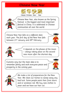 preview-images-chinese-new-year-texts-and-comprehensions-1.pdf
