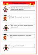 preview-images-chinese-new-year-texts-and-comprehensions-8.pdf