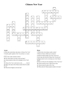 master-chinese-new-year-puzzle-pack-16.pdf