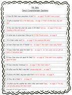 Lesson-1-question-sheet-answers.pdf