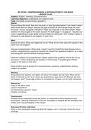 Lesson-Plan-Lesson-1.pdf