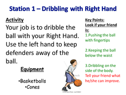 Basketball-Session-Grade-3--Simplified.pptx