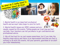 mental-health-3.png