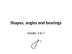 Shapes--Angles-and-Bearings---G-to-A---TES.pptx