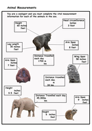 Animal-theme-measure-LA-Grade5.pdf