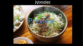 preview-images-chinese-experience-presentation-2018.28.pdf