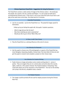 Chinese-Experience-PowerPoint-Suggestionss-for-Use.pdf