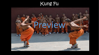 preview-images-chinese-experience-presentation-2018.29.pdf