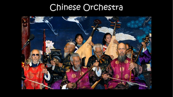 preveiw-images-the-chinese-experience-4.pdf