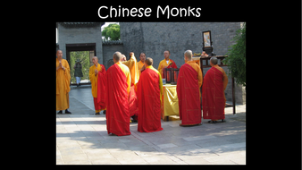 preveiw-images-the-chinese-experience-35.pdf
