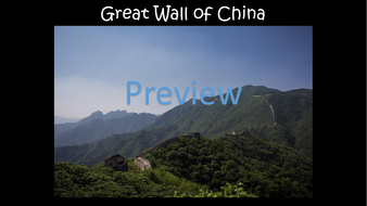 preview-images-chinese-experience-presentation-2018.16.pdf