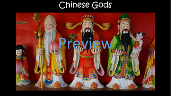 preview-images-chinese-experience-presentation-2018.15.pdf
