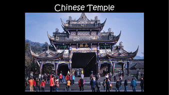 preveiw-images-the-chinese-experience-18.pdf
