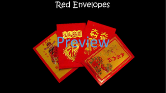 preview-images-chinese-experience-presentation-2018.8.pdf