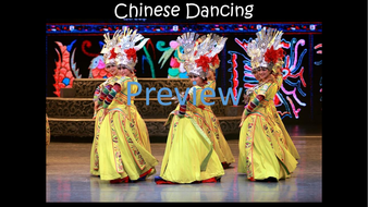 preview-images-chinese-experience-presentation-2018.18.pdf