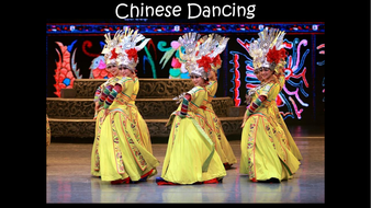 preveiw-images-the-chinese-experience-3.pdf