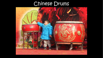 preveiw-images-the-chinese-experience-2.pdf