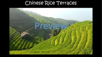 preview-images-chinese-experience-presentation-2018.19.pdf